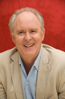 John Lithgow picture G578739