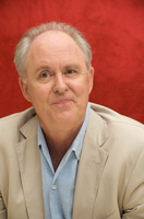 John Lithgow picture G578740