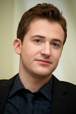 joseph mazzello jurassic world