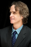 Jay Roach picture G578749