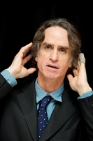 Jay Roach picture G578750