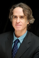 Jay Roach picture G578751
