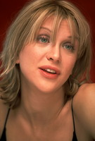 Courtney Love picture G578804