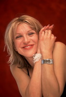 Courtney Love picture G578807