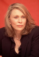 Faye Dunaway picture G578839