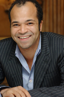 Jeffrey Wright picture G578847