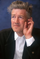 David Lynch picture G579062