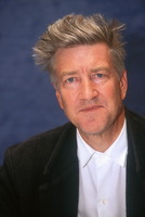 David Lynch picture G579063