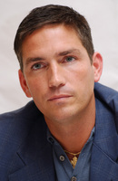 James Caviezel picture G579320