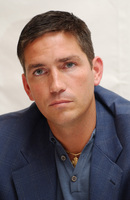 James Caviezel picture G579325