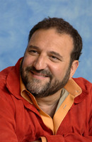 Joel Silver picture G579440