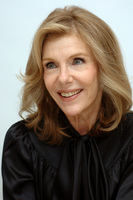 Jill Clayburgh picture G579488