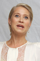 Trine Dyrholm picture G579711