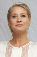Trine Dyrholm picture G381031