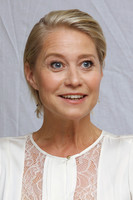 Trine Dyrholm picture G563095