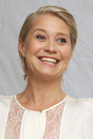 Trine Dyrholm picture G381029