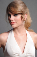 Taylor Swift picture G411894