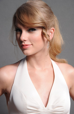 Taylor Swift poster G579752