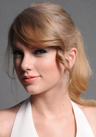 Taylor Swift picture G520487