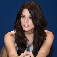 Ashley Greene picture G580029