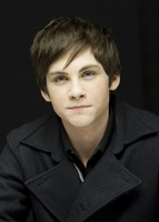 Logan Lerman picture G580157