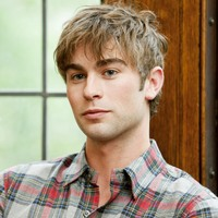 Chace Crawford picture G580185