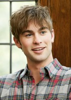 Chace Crawford picture G580186