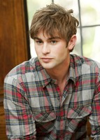 Chace Crawford picture G580187
