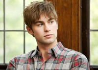 Chace Crawford picture G580188