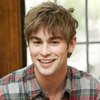 Chace Crawford picture G580189