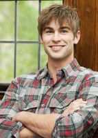 Chace Crawford picture G580190