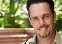 Kevin Dillon picture G569423