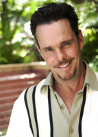 Kevin Dillon picture G580364