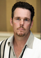 Kevin Dillon picture G580365