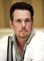 Kevin Dillon picture G580367