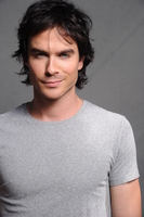 Ian Somerhalder picture G547831
