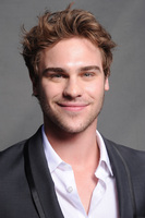 Grey Damon picture G580677