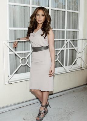 Jennifer Lopez poster G580838