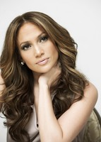 Jennifer Lopez picture G382074