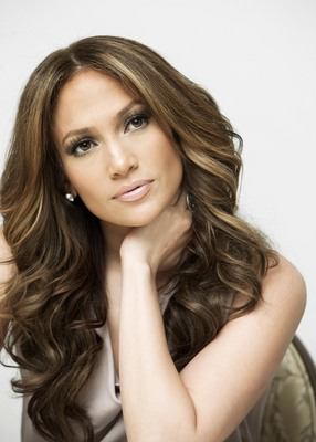 Jennifer Lopez poster G580839