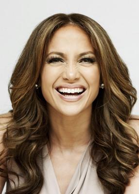 Jennifer Lopez poster G580840