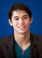 Boo Boo Stewart picture G581368