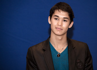 Boo Boo Stewart picture G581369