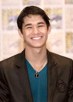 Boo Boo Stewart picture G581370