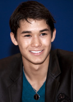 Boo Boo Stewart picture G581371