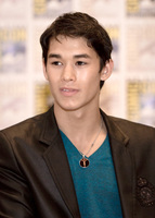 Boo Boo Stewart picture G581372