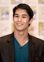 Boo Boo Stewart picture G581374