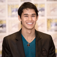 Boo Boo Stewart picture G581376