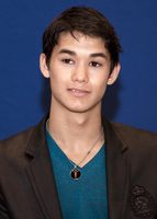 Boo Boo Stewart picture G581377