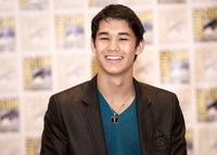 Boo Boo Stewart picture G581378